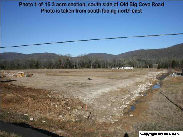 5703 U S Hwy 431, Brownsboro, AL 35741 MLS #635182 - Picture 1