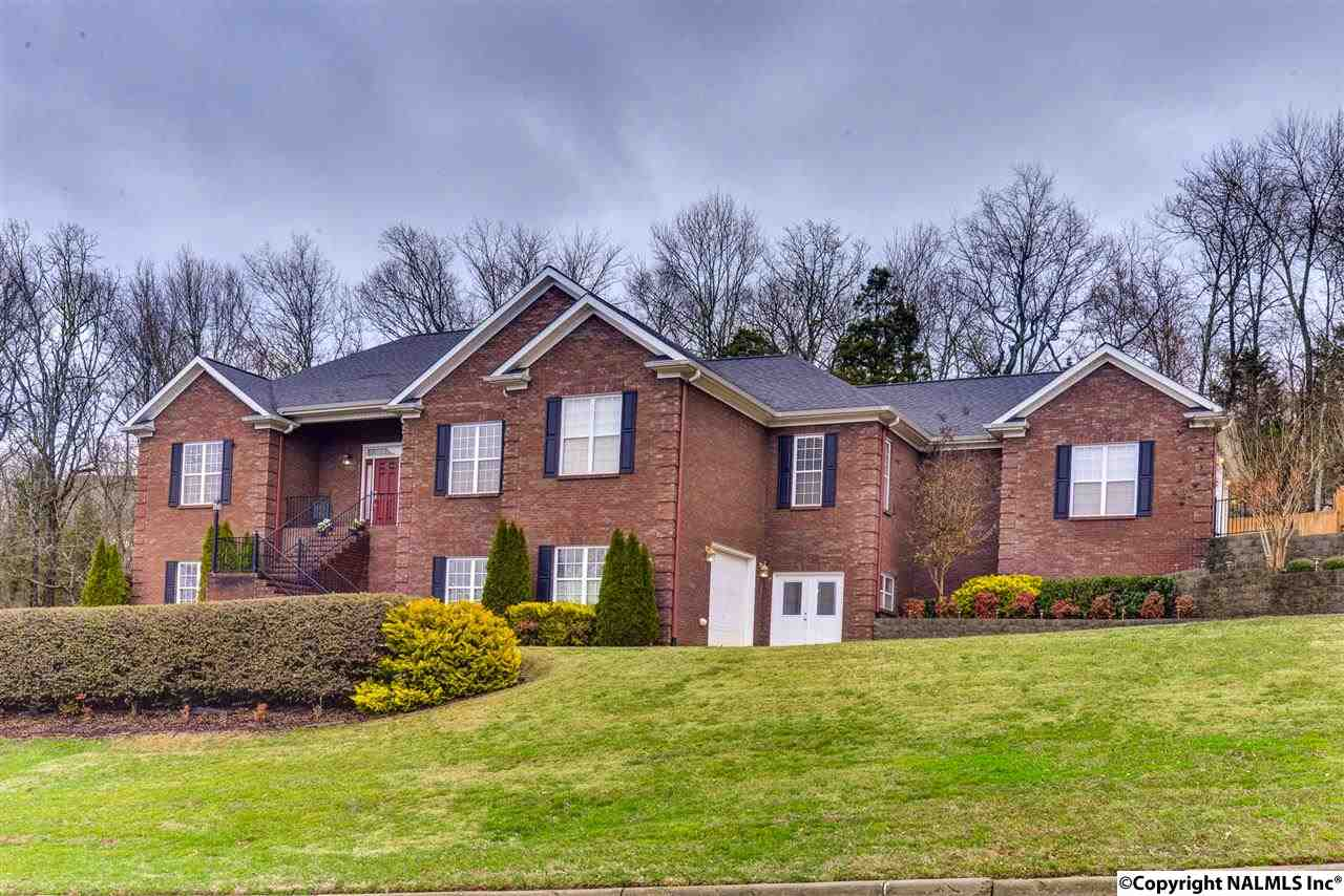 11019 MATHIS MOUNTAIN ROAD, HUNTSVILLE, AL 35803